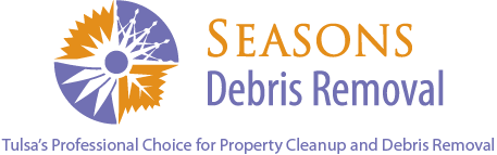 Seasons Debris Removal